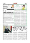 EUROPA JOURNAL - HABER AVRUPA FEBRUAR 2014 - Seite 5