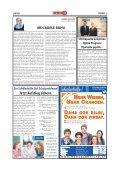EUROPA JOURNAL - HABER AVRUPA FEBRUAR 2014 - Seite 6