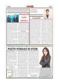 EUROPA JOURNAL - HABER AVRUPA FEBRUAR 2014 - Seite 7