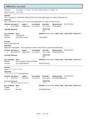Offentleg journal 01 11-13 2013.pdf - Helse Førde