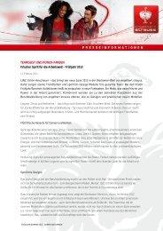 Frühjahr 2013 - Presse - engelbert strauss