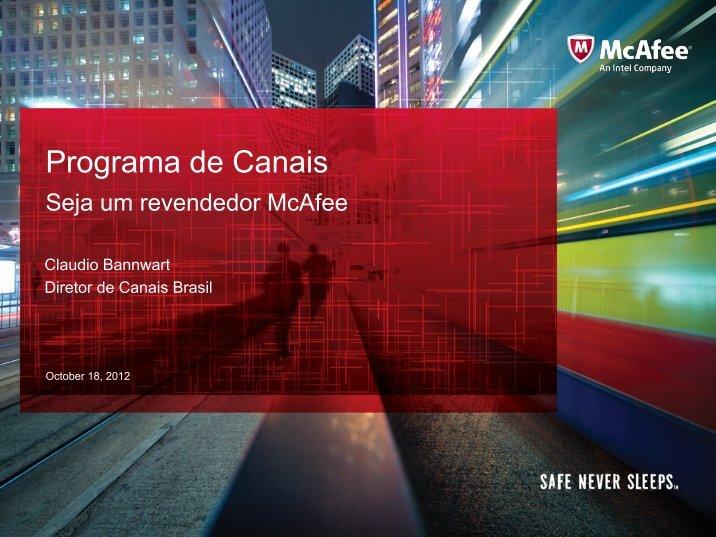 Canal de tv brasileiro online dating
