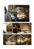 Weinbar - Seite 3