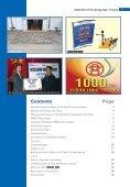 Corporate Lesson 2 - Doosan - Page 3