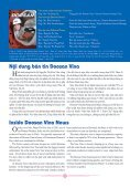 Corporate Lesson 2 - Doosan - Page 4