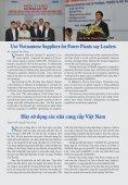 Corporate Lesson 2 - Doosan - Page 5