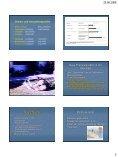 Chronische lymphatische Leukämie - Seite 5