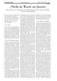 nzz__Fr_20130301_K3WYO_16.00 - Annika Müller