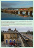 Railway Photography - The Railway Centre.Com - Page 7