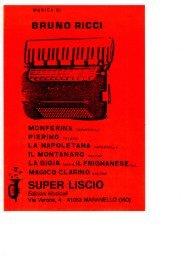 BRUNO RICCI - FASCICOLO (LA MONFERINA).pdf - edizioni ...