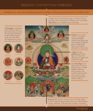 Religious Context and Symbolism - Blanton Museum of Art