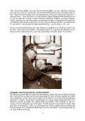 Martinus Institut - Visdomsnettet - Page 6