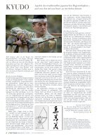 METTNAU - Seite 4