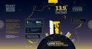 Download PDF (1,2 MB) - Dachauer Lange Nacht der offenen Türen