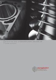 Statuten 2010.04.16 d ohne TB