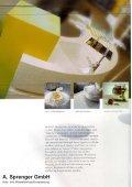 A. Sprenger GmbH - Varicor - Seite 6