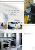 A. Sprenger GmbH - Varicor - Seite 7