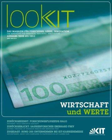1.pdf - PKM - KIT