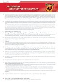 Allgemeine Geschäftsbedingungen Banner GmbH (0.2 Mb) - Page 2
