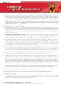 Allgemeine Geschäftsbedingungen Banner GmbH (0.2 Mb) - Page 3