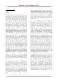 bericht - Warburg-Fonds - Seite 4