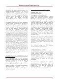 bericht - Warburg-Fonds - Seite 6
