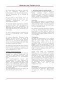 bericht - Warburg-Fonds - Seite 7