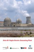 More about Plant Vogtle. - Southern Company - Page 2