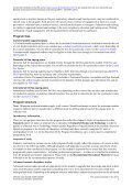 Bachelor of Education (Further Education and Training) (BEFT ... - Page 3