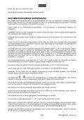 EUROLITE LED PAR-56 RGB Spot User Manual - Ljudia - Page 6