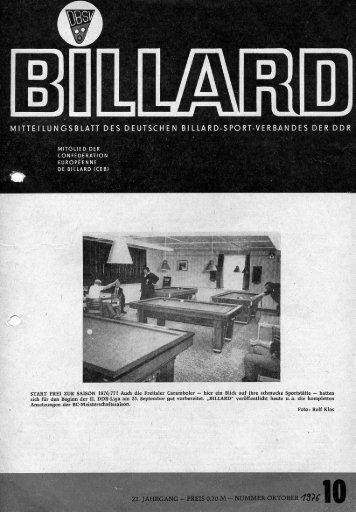 Oktober 1976