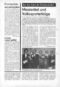 Oktober 1976 - Seite 2