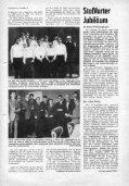 Oktober 1976 - Seite 3