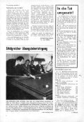 Oktober 1976 - Seite 4