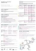 Programm - APEPS - Seite 2