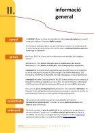 CONFERÈNCIES - Page 6
