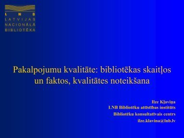 ilze_klavina_pa ... ksana_klupsanas_akmeni.pdf - Academia