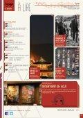 BeJap Web Magazine - Février 2014 - Page 3