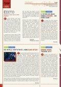 BeJap Web Magazine - Février 2014 - Page 4