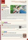 BeJap Web Magazine - Février 2014 - Page 5