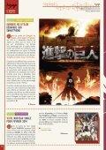 BeJap Web Magazine - Février 2014 - Page 6
