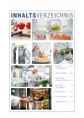 Kleine Helfer der Küche - C+C Schaper Gmbh - Seite 2