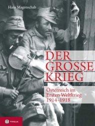 Download als PDF - Tyrolia Verlag