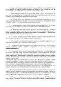 REGOLAMENTO per il conferimento delle supplenze al personale ... - Page 2