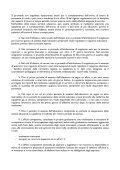 REGOLAMENTO per il conferimento delle supplenze al personale ... - Page 4