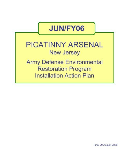 century d1026 wiring 220 wiring diagram installation action plan picatinny arsenal environmental  picatinny arsenal environmental