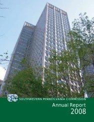 here - Southwestern Pennsylvania Commission