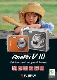 Fiche Produit FinePix V10.pdf