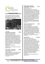 Augustenstraße 124, 70197 Stuttgart 07 11 / 2 22 76-67/68/69