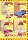 Najnižšie ceny! Mnoho produktov ihneď k odberu! - Kika - Page 3